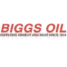 Kerosene (home heating oil)